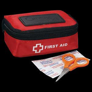 First Aid Kids
