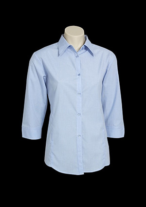 Business Shirts / Blouses