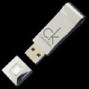 Metal USB Drives