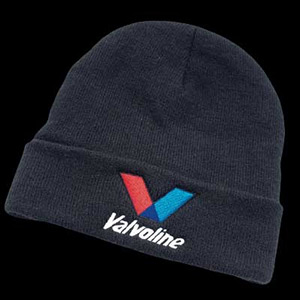 1 Supplier of Custom Embroidered Caps & Headwear To New Zealand