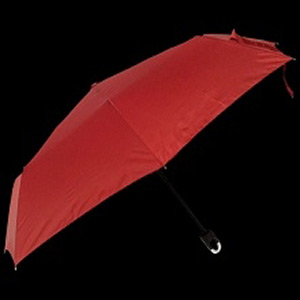 ed174ebb41951 Compact   Folding Umbrellas