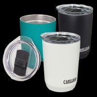 CamelBak(R) Horizon Vacuum Tumbler - 350ml