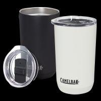 CamelBak(R) Horizon Vacuum Tumbler - 500ml
