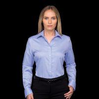 Barkers Clifton Shirt – Womens
