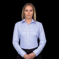 Barkers Hudson Check Shirt – Womens