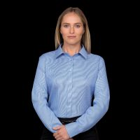 Barkers Quadrant Shirt – Womens