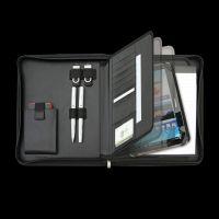 Executive Tablet Holder - A4