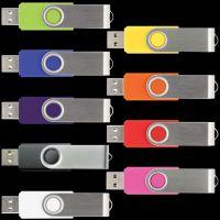 Ultra 4GB USB