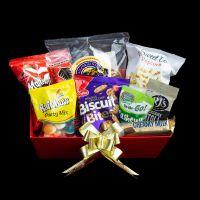 The Kiwi Cracker Gift Box