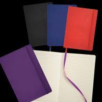 Pedova Soft Bound JournalBook