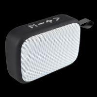 Jive Speaker