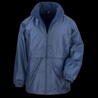 Result Adult Core Dri-Warm & Lite Jacket