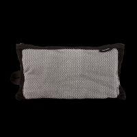 Microfibre Towel - Extra Large