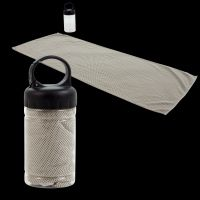 Chill Out Cooling Towel