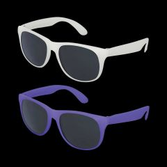 Malibu Basic Sunglasses Mood