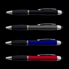 Lumo Light Up Pen