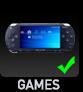 PSP Nintendo DS