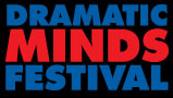 Dramatic Minds Festival