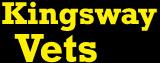 Kingsway Vets